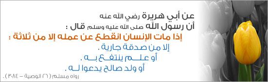إسلام محاضر بريطاني ومدير جاليات pic5.jpg